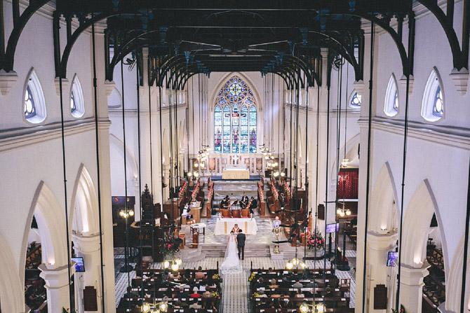cj-st-john-cathedral-four-seasons-hk-017