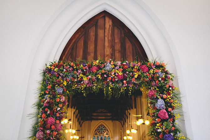 cj-st-john-cathedral-four-seasons-hk-07