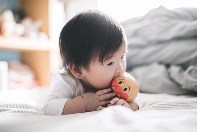 baby-son-photo-2