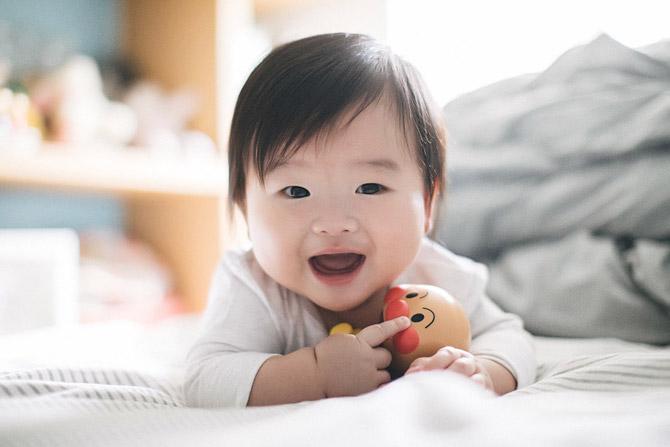 baby-son-photo-3