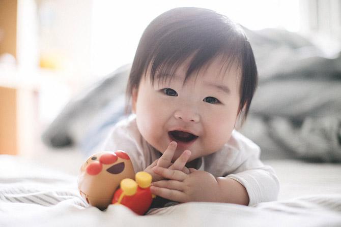 baby-son-photo-4